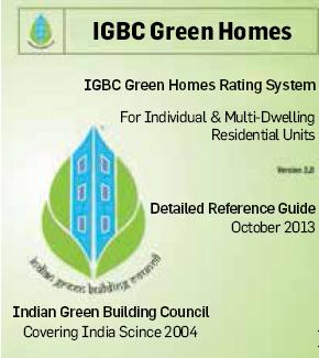 Built Constructions Builtconstructions :: Green Building Rating ...